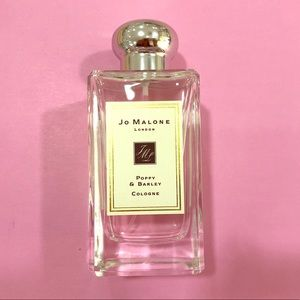 Jo Malone London Poppy and Barley